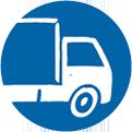 Transport och Leverans