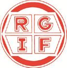 Rolfstorps GIF